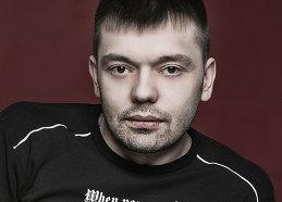 Сергей Лунин