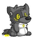 Akella Wolf