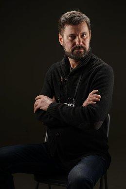 Вячеслав Липинчук