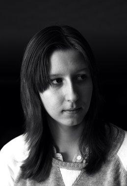 Анастасия Мирошина