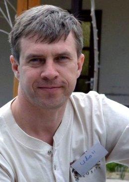 Иван Кирпань