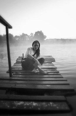 Анастасия Сусманова