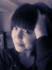 Елена Тарлаганова