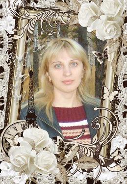 OIESYA ZIRYANOVA