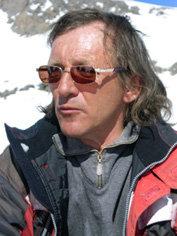 Евгений Крутень