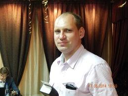 Станислав Янушко