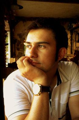 Тим Нифталиев
