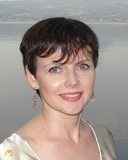 Елена Альхимович