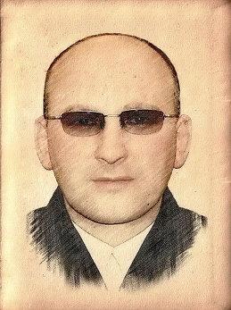 Сергей Сухумский