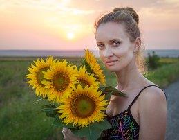 Юлия Яровенко