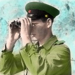 Юрий Владимирович