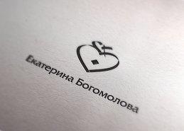 Yekaterina Foto