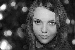 Марина Доплатюк