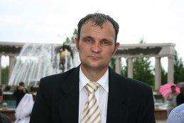 Роман Геннадьевич