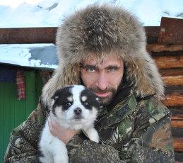 Дмитрий ВЛАСОВ