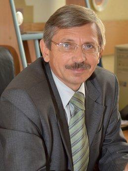 Павел Блинов