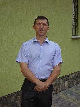 Андрей/ Derewo lviv ua Пулик