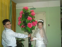 Мансур Хаснутдинов