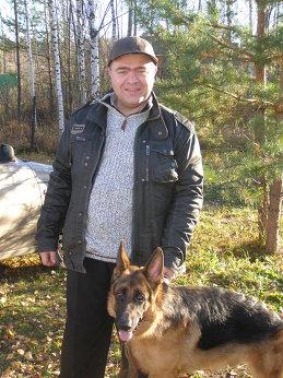 Денис Вишняков