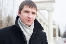 Василий Кувакина