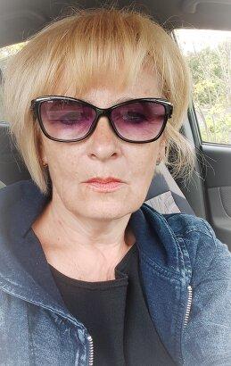 Наталья Лакомова