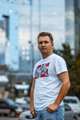 Andre Desbois