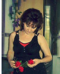 Valentina V.