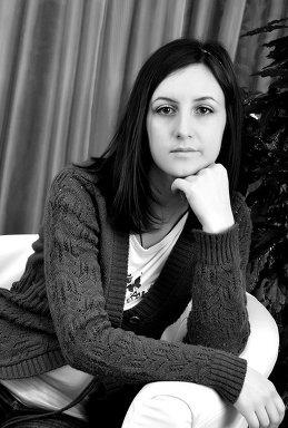 Маргарита Зонова