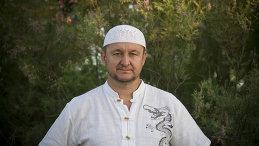 Шамиль Канеев
