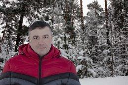 Андрей Феоктистов