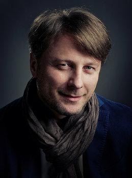 Сергей Иванов (Seriv)