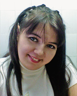 Галина Коржавина