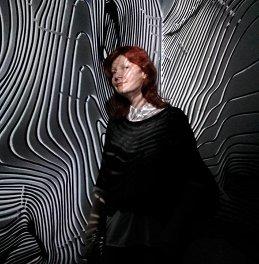 Наталья Щепетнова
