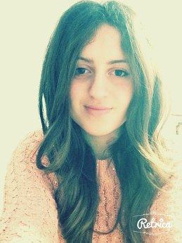 liana Karakhanyan