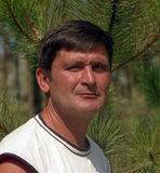 Олег Порывай