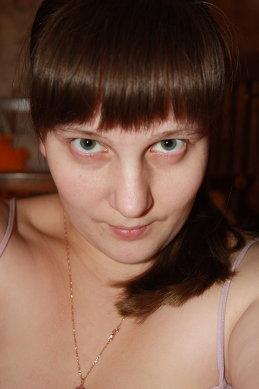 Валентина Денискина
