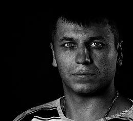 Вячеслав Плацында