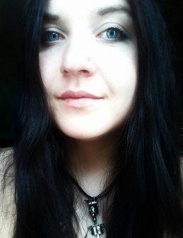 Ирина Святая