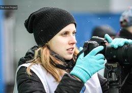 Anna Lubnikova