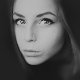 Katerina Gorays