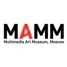 Мультимедиа Арт Музей / Московский Дом Фотографии