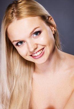 Дария Бондарь