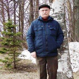 Николай O.D.