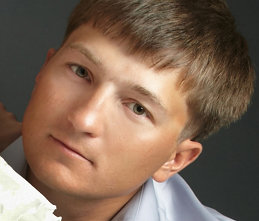 Андрей Синегубов