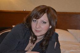 Helena AVK