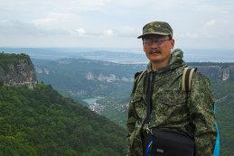 Иван Рочев