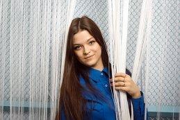 Екатерина Береснева