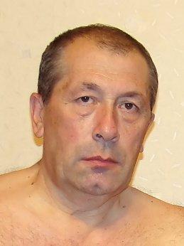 Евгений Созонтов