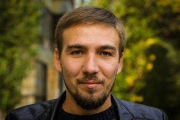 SerJ Куликов
