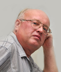 Cергей Александров